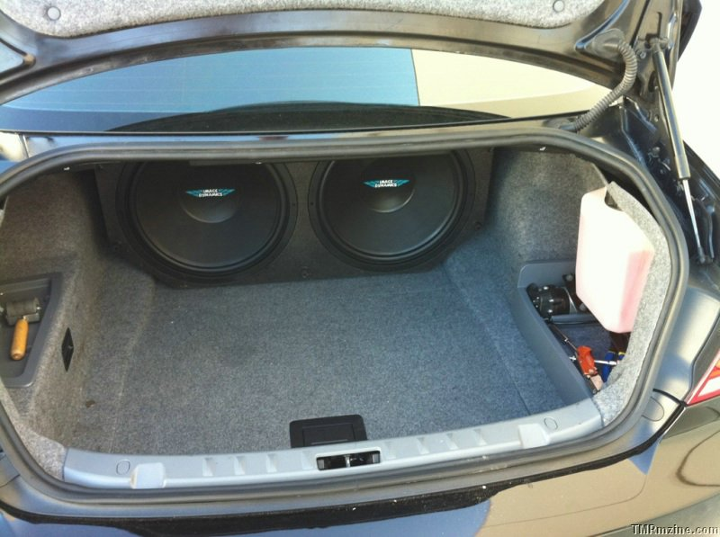 Good Sq Sub Page 2 Car Audio Diymobileaudio Com